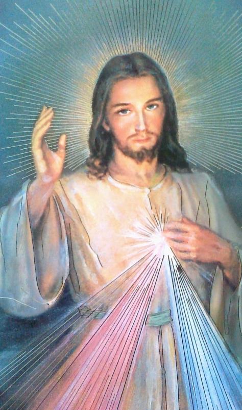 120411-Gesù-Misericordioso-2